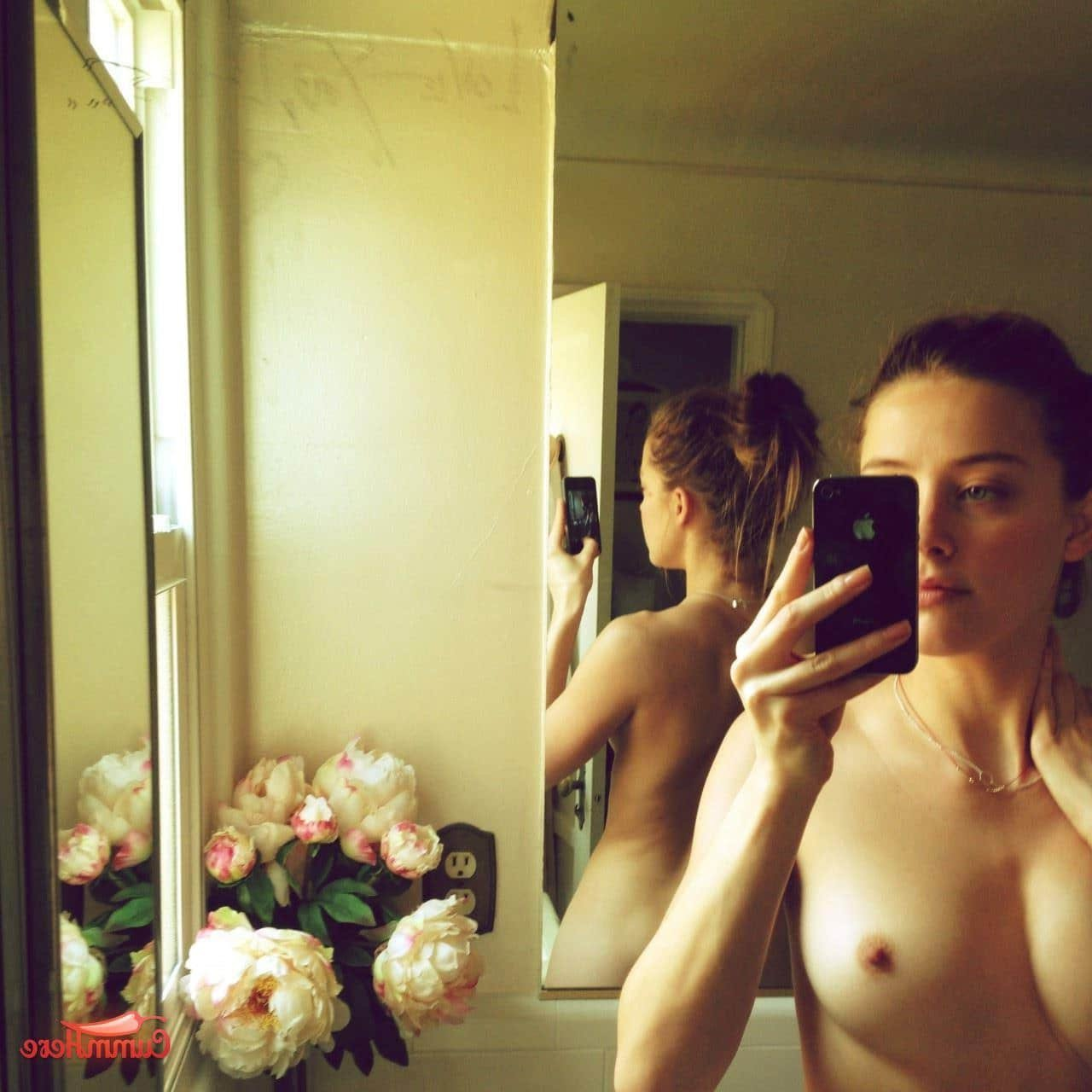 100 Pictures of Amber Heard Nude Leaked