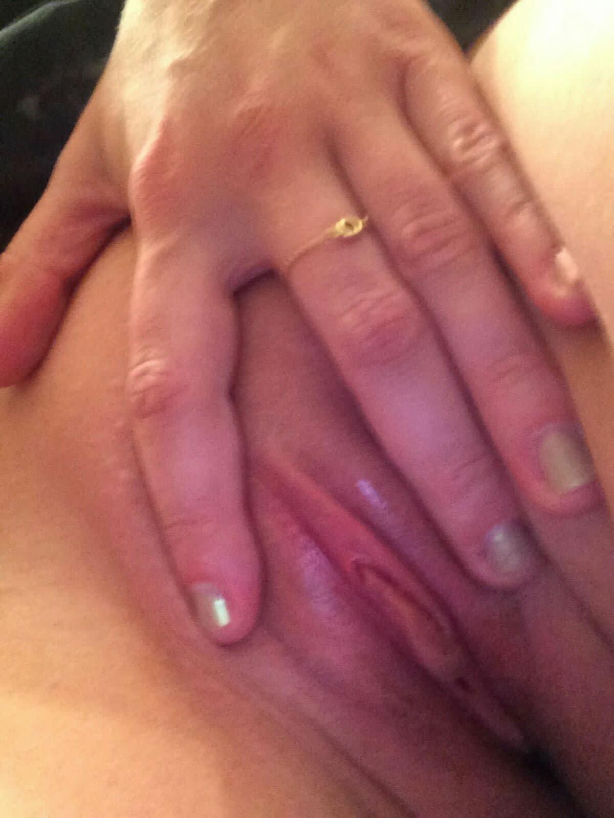 Amanda Michalka Sex aj michalka nude fappening pics! - leaked pie