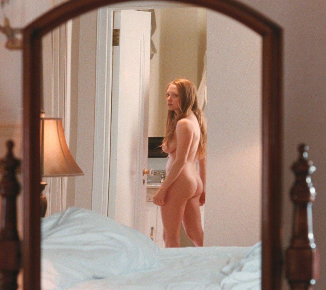 Amanda Seyfried Tits wow! amanda seyfried's fappening nudes *2019 leak*