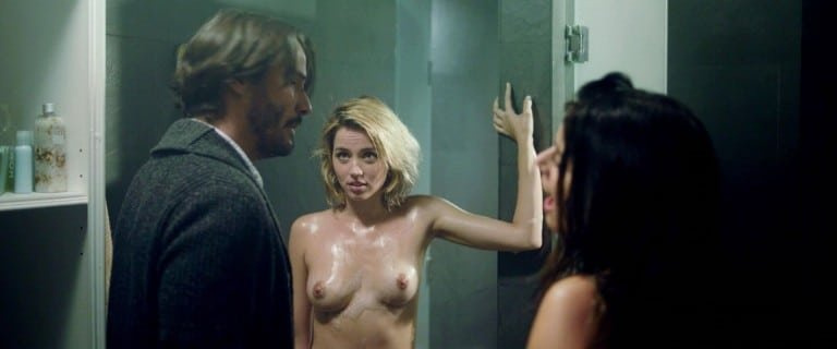 Ana De Armas Nude One Smoking Hot Cuban Leaked Pie