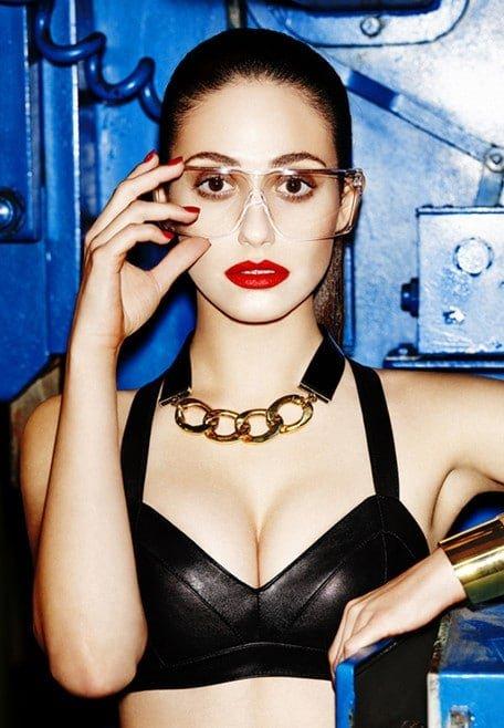 Complex Magazine photo shoot (3)