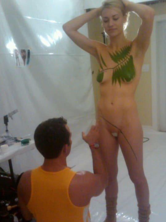 russia mature sex video