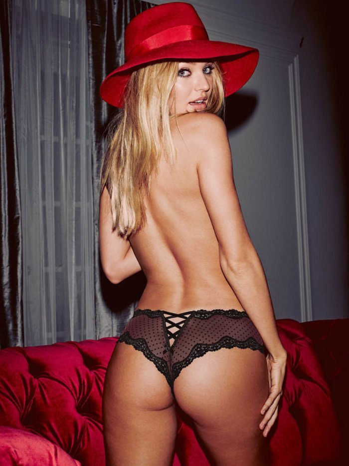 Candice Swanepoel Private Naked Leaked Pie X Hamster 1