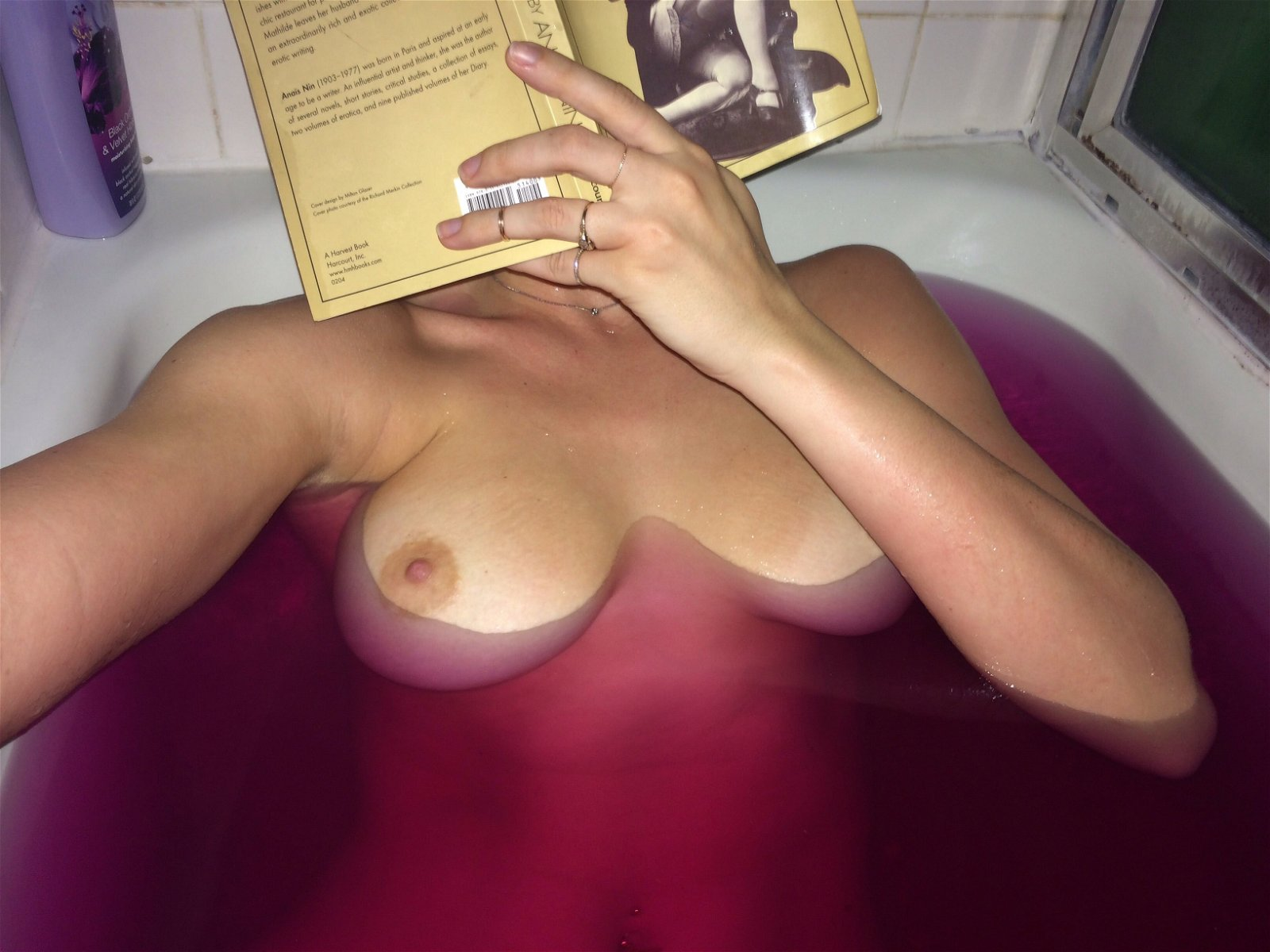 Aly Michalka nice tits