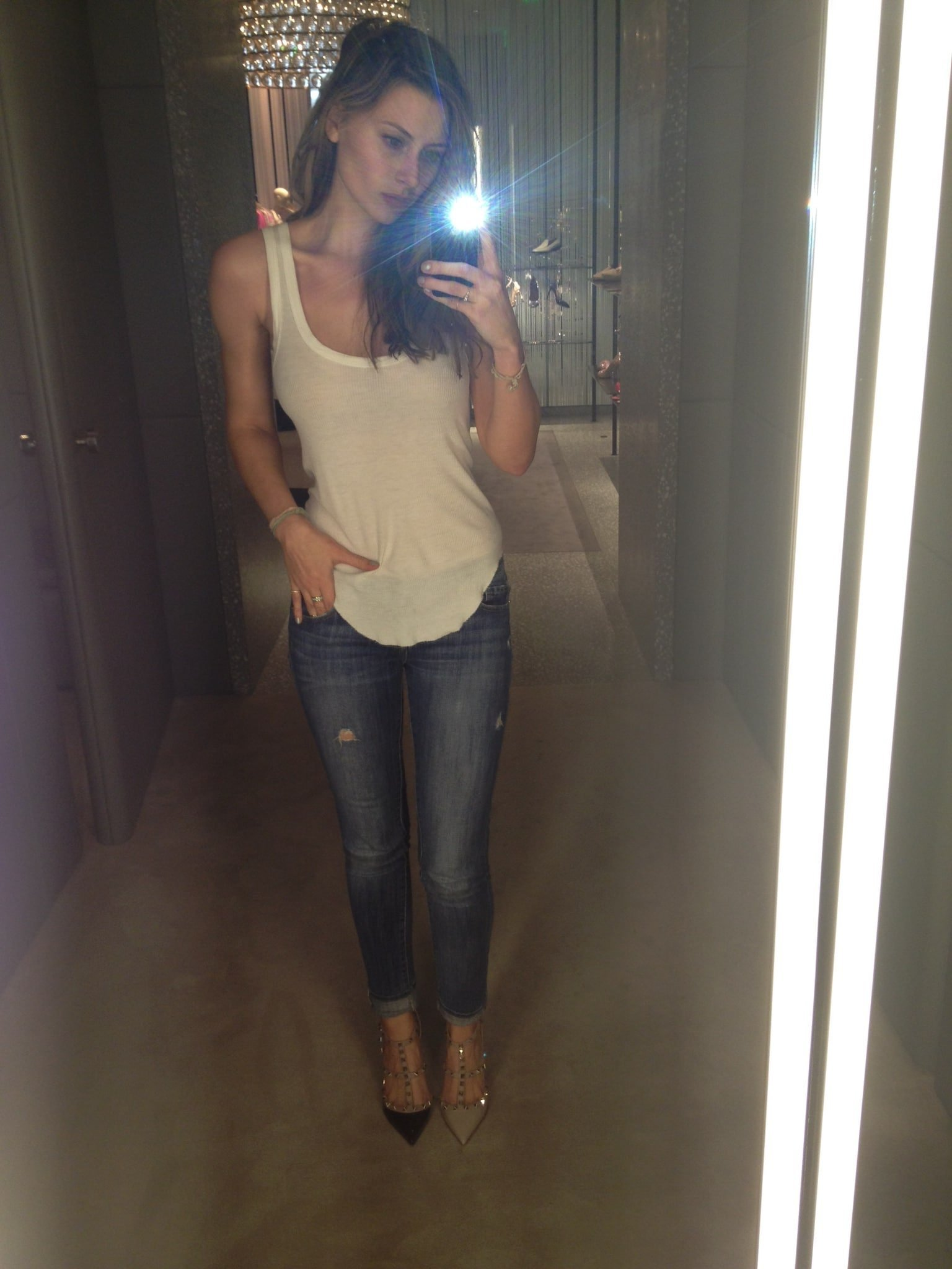 Alyson Michalka Desnuda whoa! aly michalka nude fappening photos leaked!