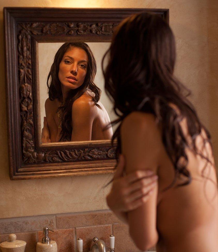 Amanda Survivor Nude survivor] amanda kimmel leaked nude pictures! full set inside