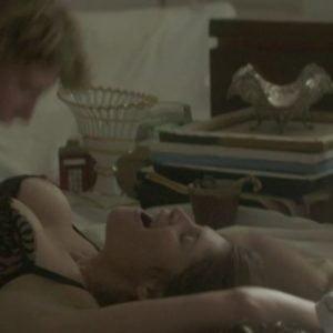 Gemma Arterton big tits