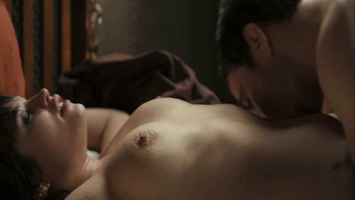 Gemma Arterton Sex Scene gemma arterton nude pics & movie scenes! - leaked pie